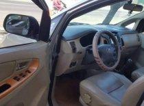 Bán xe Toyota Innova sản xuất 2009 xe gia đình, giá tốt giá 375 triệu tại Lâm Đồng