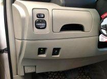 Bán Toyota Camry LE đời 2010 giá 900 triệu tại Cần Thơ