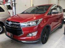 Bán xe Toyota Innova 2.0 VENTURER sản xuất 2018, màu đỏ GIÁ CÒN GIẢM VỚI KHÁCH HÀNG THIỆN CHÍ XEM VÀ MUA XE CHÍNH HÃNG giá 880 triệu tại Tp.HCM