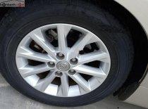 Bán ô tô Camry SX cuối 2015 màu bạc, đã đi 2,6 vạn km, lốp còn dầy bịch giá 880 triệu tại Ninh Bình