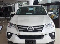 Giá xe Fortuner tại Nghệ An. Toyota Vinh - Hotline: 0904.72.52.66. Xe giao ngay giá tốt nhất thị trường, trả góp 85% giá 1 tỷ 24 tr tại Nghệ An