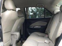 Em bán Toyota Vios G 1.5 số tự động, SX 2008, xe chủ đi nữ sử dụng giá 345 triệu tại Ninh Bình
