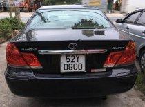 Tôi cần bán xe Camry 3.0 sx năm 2005, còn rất đẹp giá 386 triệu tại Hà Nội