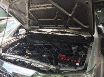 Bán ô tô Toyota Fortuner 2.7V 4x2 AT đời 2015, nhập khẩu chính chủ giá 820 triệu tại Tp.HCM