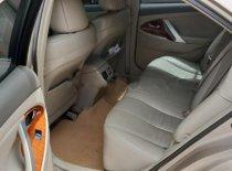 Bán xe Camry XLE xuất Mỹ Sx 2007, đăng ký 2008, chỉ đổ xăng chạy giá 530 triệu tại Cao Bằng