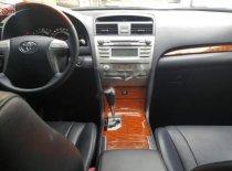 Cần bán xe cũ Toyota Camry 3.5Q năm sản xuất 2008 giá 565 triệu tại Tp.HCM