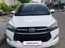 Bán Toyota Innova đời 2017, màu trắng, 696tr giá 696 triệu tại Hậu Giang