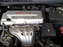Cần bán Camry 2.4G đời 2012 số tự động, đi 78.000 km giá 665 triệu tại Gia Lai