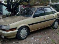 Bán Toyota Corona năm sản xuất 1986, màu vàng cát giá 47 triệu tại Đồng Nai