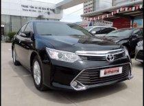 Bán ô tô Toyota Camry 2.0E năm 2015 giá 875 triệu tại Hà Nội