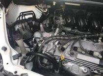 Bán Toyota Sienna LE, đăng ký 2011, đi 55.000km giá 1 tỷ 330 tr tại Tp.HCM