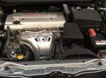 Bán Toyota Camry 2.4G sản xuất năm 2011 giá 695 triệu tại Tp.HCM
