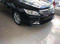 Bán Toyota Camry 2.5Q đời 2015, màu đen, giá tốt giá 980 triệu tại Hà Nội