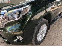 Bán Toyota Prado TXL 2.7L năm sản xuất 2015, xe nhập số tự động giá 1 tỷ 960 tr tại Hà Nội