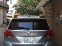 Cần bán xe Toyota Venza AT năm sản xuất 2009, xe nhập giá 740 triệu tại Tp.HCM