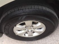 Cần bán Toyota Hilux năm sản xuất 2012, giá tốt giá 415 triệu tại Hà Nội