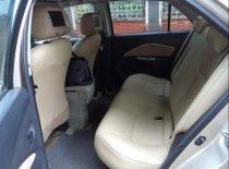 Cần bán xe Toyota Vios sản xuất 2010, giá chỉ 268 triệu giá 268 triệu tại Đồng Nai