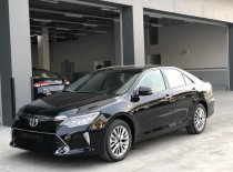 Toyota Camry 2.5Q AT 2018-2019, giá tốt, Toyota Nankai Hải Phòng giá 1 tỷ 302 tr tại Hải Phòng