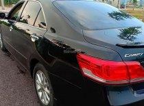 Bán xe Camry đời cuối 2009, đăng ký 2010 giá 625 triệu tại Sơn La