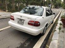 Cần bán xe Toyota Corolla GLi 1.6 sản xuất năm 2000, giá tốt giá 165 triệu tại Hà Nội
