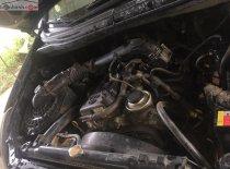 Bán Toyota Innova G 2006, màu đen chính chủ giá 299 triệu tại Đắk Nông