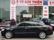 Cần bán xe Toyota Camry 3.5Q SX 2011, ☎ 091 225 2526 giá 755 triệu tại Hà Nội