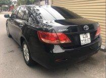 Cần bán xe Camry 2.4G, tên tư nhân, xe đảm bảo không lỗi nhỏ giá 505 triệu tại Hải Phòng