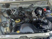 Bán xe Toyota Zace sản xuất 2005, màu vàng cát giá 240 triệu tại Đồng Nai