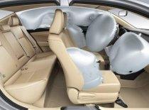 Bán Toyota Vios năm sản xuất 2019, xe mới 100%, phiên bản mới giá 606 triệu tại BR-Vũng Tàu