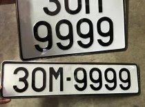Bán ô tô Toyota Innova G đời 2009, màu bạc, chính chủ, giá tốt giá 430 triệu tại Hà Nội