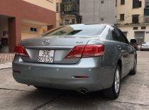 Bán xe Camry 2.4G, xe chính chủ, đi giữ gìn và chăm chút giá 620 triệu tại Hà Nội