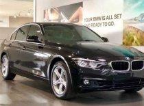 Bán BMW 3 Series 2018 tự động sản xuất 2018 giá 1 tỷ 689 tr tại Hà Nội