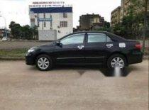 Bán Toyota Corolla altis đời 2009, màu đen chính chủ giá 420 triệu tại Đắk Nông