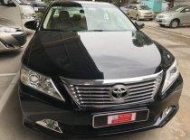 Xe Toyota Camry đời 2013, số tự động, 840tr giá 840 triệu tại Tp.HCM