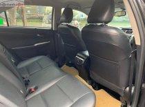Cần bán gấp Toyota Camry 2.5Q sản xuất năm 2015, màu đen giá 1 tỷ 20 tr tại Hà Nội