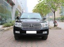 VOV Auto bán xe Toyota Land Cruiser VX 4.7 2009 giá 1 tỷ 650 tr tại Hà Nội