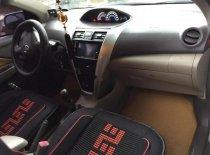 Bán xe Toyota Vios E 2012, màu bạc số sàn, giá chỉ 360 triệu giá 360 triệu tại Vĩnh Phúc