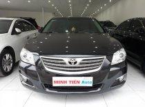Bán Toyota Camry 2.4G sản xuất 2009 giá 520 triệu tại Hà Nội