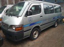 Bán Toyota Hiace năm 2003, hai màu chính chủ, giá tốt 145tr giá 145 triệu tại Hà Nội