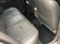 Bán ô tô Toyota Corolla altis 1.8G MT năm 2003, màu bạc   giá 240 triệu tại Đồng Nai