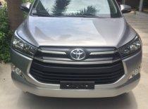 Toyota Innova 2.0E 2019 giá cạnh tranh, hỗ trợ mọi thủ tục, giao xe ngay giá 771 triệu tại Hà Nội