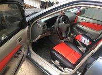 Bán Toyota Corolla GLi 1.6 MT năm sản xuất 2001 chính chủ giá 178 triệu tại Thái Nguyên