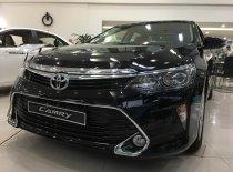 Mua camry đến Toyota Hà Đông nhận ưu đãi khủng mừng năm mới giá 997 triệu tại Hà Nội