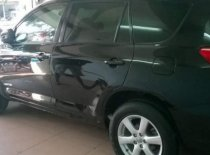 Bán xe Toyota RAV4 3.5 AT đời 2007, màu đen giá cạnh tranh giá 735 triệu tại Hà Nội
