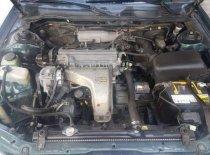 Bán ô tô Toyota Camry GLi 1998, màu xanh lục, xe gia đình, 215tr giá 215 triệu tại Đồng Tháp