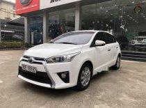 Bán xe Toyota Yaris 2016, màu trắng, 630tr giá 630 triệu tại Hà Nội