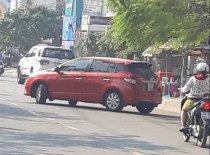 Bán xe Toyota Yaris đời 2015, xe nhập, 550 triệu giá 550 triệu tại Tp.HCM