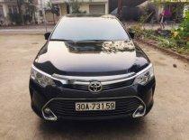 Bán Toyota Camry 2.5 Q sản xuất 2015, phom 2016, xe tư nhân đi đúng 4 vạn giá 1 tỷ 55 tr tại Hà Nội