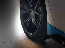 Bán ô tô BMW X4 2017, nhập khẩu như mới giá 1 tỷ 700 tr tại Tp.HCM