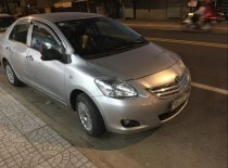 Bán xe Toyota Vios năm sản xuất 2009, xe đẹp giá 239 triệu tại Cần Thơ